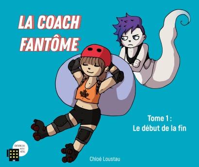 coach_fantome_couv